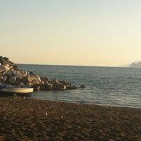 Foto scattata a La Rotonda Belvedere da Agnese M. il 6/19/2012
