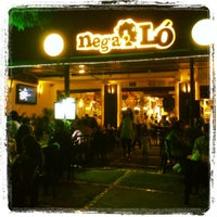 Photo taken at Bar Nega Ló by Bruno V. on 3/12/2012