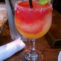 Photo taken at Cyclone Anaya's Mexican Kitchen by Chastity W. on 2/3/2012