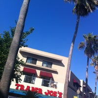 Photo taken at Trader Joe's by Mark A. on 9/13/2012