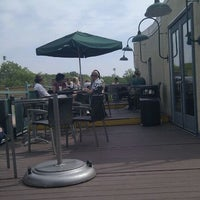 Photo taken at Starbucks by Luis G. on 4/15/2012