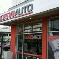 Photo taken at Lava Autos Super Devoto by Julian M. on 8/4/2012