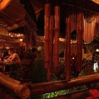 Photo taken at KaLui Restaurant by @enjayneer on 9/5/2012
