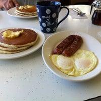Photo taken at Eddie's Cafe by Verdugo on 7/30/2012