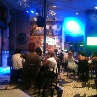 Foto tirada no(a) Bar da Lapa por Marcelo Iván M. em 4/26/2012