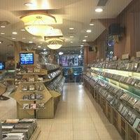 Foto tomada en Mixup por Kahlix B. el 6/2/2012