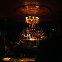 Photo taken at Broadway Bar by Brad A. on 8/11/2012