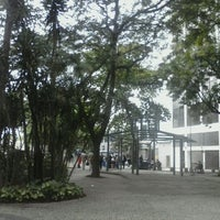 Photo taken at Restaurante Conexão by BarGreg on 7/13/2012