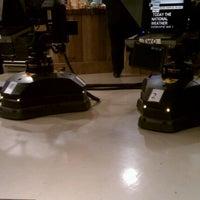 Photo taken at WISH-TV by ryan b. on 5/2/2012