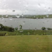 Photo taken at Killington Lake Southbound Motorway Services (Roadchef) by Paul C. on 6/16/2012