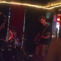 Photo taken at 1982 Bar by KT T. on 6/20/2012