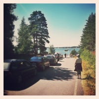 Photo taken at Dalen by Martin S. on 7/22/2012