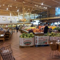 Photo taken at Loblaws by Mauro S. on 7/13/2012