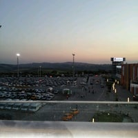 6/16/2012 tarihinde Kemal T.ziyaretçi tarafından Anatolium'de çekilen fotoğraf