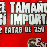 Foto scattata a Botilleria El Portal da Esteban H. il 9/12/2012