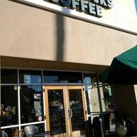 Photo taken at Starbucks by @webjoe on 2/8/2012