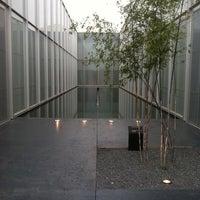 Photo taken at North Carolina Museum of Art by Ben H. on 3/2/2012