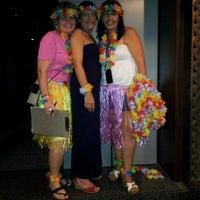 Photo taken at Discoteca Marmara by Calipso Fun People Singles R. on 6/9/2012
