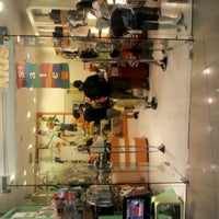 Photo taken at Mossimo Kids SM Annex by Yūjin D. on 7/28/2012