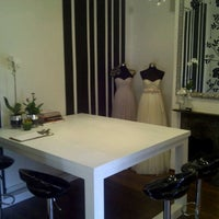Photo taken at Casper Designer Wear by Ulrich C. on 6/9/2012