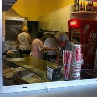 Foto scattata a Snack's da Gianluca G. il 7/29/2012
