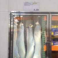 Photo taken at Costco Wholesale by DavE C. on 7/29/2012