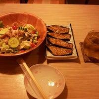Foto tomada en Kihyoe por NuuMink w. el 2/26/2012
