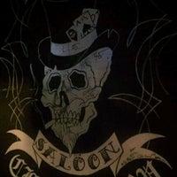 4/13/2012 tarihinde L. BUBBA C.ziyaretçi tarafından Reno's Chop Shop'de çekilen fotoğraf