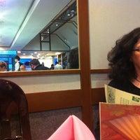 Photo taken at East Ocean City Restaurant by Harold B. on 3/3/2012