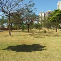 Photo taken at Praça dos Cachorros by Rodrigo Z Brito on 9/8/2012