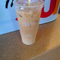 Photo taken at McDonald's by darrell o. on 5/24/2012
