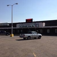 wheelersburg cinema 8805 ohio river rd