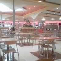 Photo taken at Plaza Sendero by Alan M. on 9/5/2012
