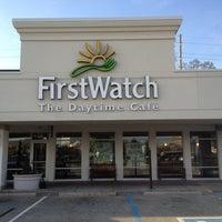 Das Foto wurde bei First Watch - Keystone von First Watch am 3/22/2012 aufgenommen