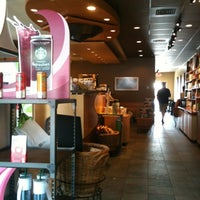 Photo taken at Starbucks by Bobby D. on 8/9/2012