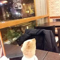 Foto tomada en Chungo por Roman P. el 8/22/2012