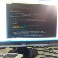 Снимок сделан в E3 пользователем Davide A. 8/7/2012