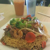 Photo taken at Pho Lover by Rico S. on 3/12/2012