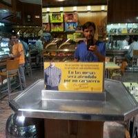 Photo taken at Restaurante Juanito by Jose F. B. on 9/5/2012