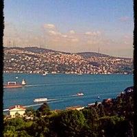 Photo taken at Ulus Parkı by JΔCΩβ βILGIΠ β. on 5/30/2012