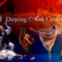 Photo taken at Dancing Arts Center by Karyn E. on 7/5/2012