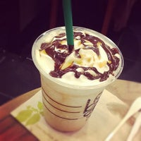 Photo taken at Starbucks by 勇輝 長. on 8/9/2012