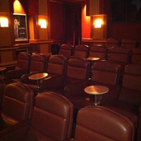 Photo taken at Cinemark Palace by Blake S. on 6/8/2012
