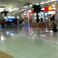 Photo taken at Centro Comercial Cruz del Sur by Kevin Josue on 8/23/2012
