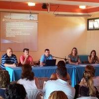 Photo taken at Mirca by Sergio H. on 6/23/2012