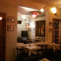 5/29/2012에 Marcelo B.님이 Club Santiago에서 찍은 사진