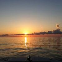 Photo taken at Big Pine Key by Manny P. on 5/28/2012