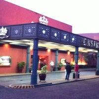 4/29/2012에 Figaro님이 Iguazú Gran Resort Spa & Casino에서 찍은 사진