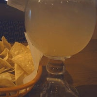 Photo taken at El Loro Mexican Restaurant by Alice K. on 4/28/2012