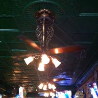 Photo taken at O'Gara's Bar And Grill by Aaron M. on 6/23/2012